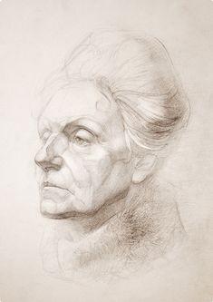 https://www.behance.net/gallery/19731219/Portraits