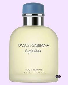 Erkek Parfümleri - Orijinal Tester Parfümler Alışveriş Sitesi