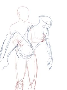 Drawing reference poses walking 20 Ideas to drawing poses Drawing reference poses walking 20 Ideas Princess Drawings, Sketches, Drawing People, Art Reference Poses, Art Drawings, Drawings, Art Poses, Figure Drawing, Art Tutorials
