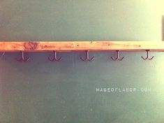 ➸➸Lower Prices - wageoflabor.com - Solid steel and reclaimed lumber composition. $85