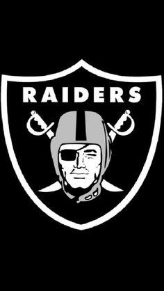 Oakland Raiders 1964