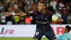 Die Champions-League-Vorrunde ist ausgelost: Rekordmeister FC Bayern München muss gegen Paris St. Germain mit Star-Einkauf Neymar antreten. Der BVB spielt in einer starken Gruppe gegen Real Madrid und Tottenham.