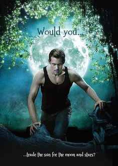 ~ ,Alexander Skãrsgãrd ~ As Eric Northman ~On The Series True Blood ~✴ The Northman, Eric Northman, Sci Fi Shows, Tv Shows, Eric And Sookie, Blood Photos, True Blood Series, Never Grow Old, History Channel
