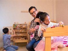 6 atitudes das crianças que reforçam a homofobia e que devem ser combatidas - 13/09/2016 - UOL Estilo de vida