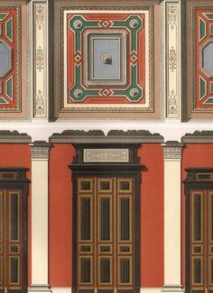 http://www.ebay.fr/itm/Exelmans-Paris-Decoration-Hotel-Architecture-Cesar-Daly-lithographie-XIXeme-/371200320429?hash=item566d4363ad