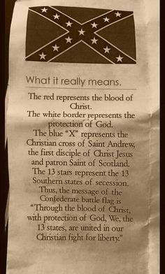 Southern Heritage, Southern Pride, Southern Drawl, Southern Sayings, Simply Southern, Southern Style, American Civil War, American History, American Flag