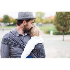 Ellevill Paisley Silver Woven Wrap, Panama Hat, Paisley, Couple Photos, Couples, Hats, Baby Carriers, Silver, Couple Shots