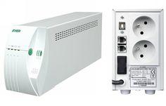 Τι είναι το UPS. Μοντέλα και χρήση - Computertechinfo.gr Power Strip, Electronics, Consumer Electronics