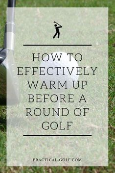 Indisputable Top Tips for Improving Your Golf Swing Ideas. Amazing Top Tips for Improving Your Golf Swing Ideas. Best Golf Clubs, Best Golf Courses, Golf Ball Crafts, Golf Breaks, Golf Club Grips, Golf Trolley, Golf Putting Tips, Golf Club Sets, Golf Drivers