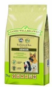 86 best pet food packaging images pet food food packaging food rh pinterest com
