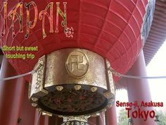 Asakusa Kannon temple complex and its environs have helped make Asakusa into one of Tokyo's prime tourist attractions. Also known as Senso-ji, Asakusa Kannon is Tokyo's oldest temple, with origins, so the remarkably precise story has it, dating to 18 March 628.