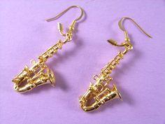 @Amy Brokaw  You need these!