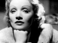 ▶ Where Have All the Flowers Gone? (Marlene Dietrich) - YouTube