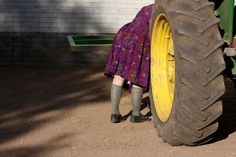 Photos Reveal the Daily Lives of Women in Rural Mennonite Communities - Eunice Adorno Photography Baba Yaga, Mono No Aware, Free Photography, Famous Photographers, Time Magazine, Storytelling, Chihuahua, Community, Portrait