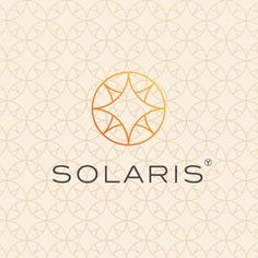 Solaris natural yellow diamonds are characterised by a natural beauty and a positive ethical ethos: Supporting Sightsavers with a direct 5% contribution of each diamonds value. Originating almost exclusively from Botswana and Kimberley process certified. Set entirely in Fairtrade Gold, Platinum and Gold Vermeil.