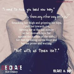 Desolate Book 2 In The Empathy Series