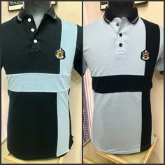 Top actuellement Italy Designer T-shirt Must Have T-Joy Club Shirt Stretch Cotton