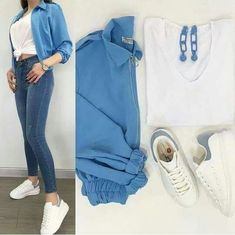 2653ea4b Western Dresses, Western Wear, Sport Outfits, Trendy Outfits, Cute Outfits,  Girl
