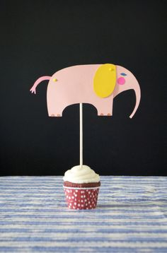 PaperPuppetCakeToppersfromMerMagsPlayful8