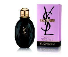YSL - Parisienne - Perfume
