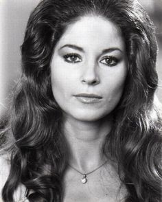 Barbara R. Kellerman (born 30 December 1949 in Manchester, Lancashire; surname at birth: Kellermann) is an English actress, noted for her film and television roles.