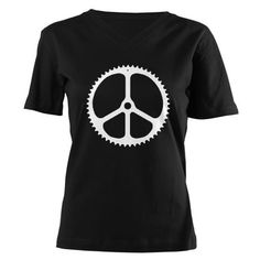 Cycle shirt!