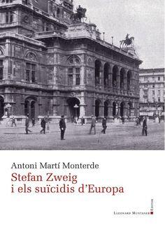 L'obra de Stefan Zweig està considerada com el testimoniatge d'un gran europeu. El seu suïcidi –a Brasil, en plena Segona Guerra Mundial– va ser interpretat com un gest de desesperació cultural europea. Però en els primers mesos de la Primera Guerra Mundial, Zweig no va mantenir exactament les actituds que ell mateix s'atribueix a les seves memòries.