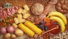 Carbohydrate consumption during workouts boosts immunity, says report