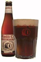 Monk S Cafe Flemish Sour Ale Recipe