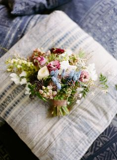 Flowerwild Workshop