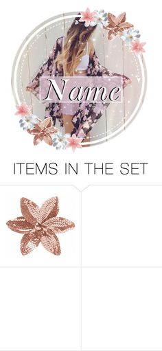 """""""Open Icon // Puppet"""" by those-preppy-girls ❤ liked on Polyvore featuring art and puppeticonsandtips"""