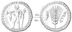 Monete inedite dell'Italia antica p 34-10.jpg