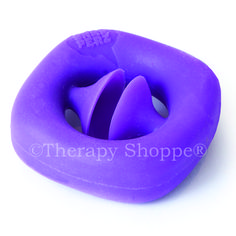 Snazzy Snappers™ Fidget for Finger Strengthening - Healthy Nails Baby Girl Toys, Toys For Girls, Kids Toys, Fidget Tools, Cool Fidget Toys, Japanese School Supplies, Dermatillomania, Finger Strength, Mermaid Toys