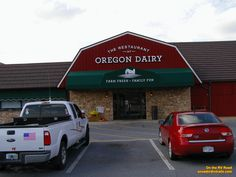 The Oregon Dairy Restaurant in Lititz, PA is one of our favorite restaurants on our Snowbird RV Routes. French Doors Patio, Patio Doors, Entry Doors, Front Doors, Pops Restaurant, Fabric Awning, Types Of Doors, Single Doors, Steel Doors
