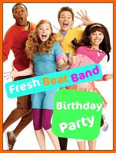fresh-beat-band-birthday