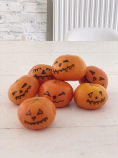 #diy #halloween #pumpkin #halloweendiy #orange #inspiration #ideas