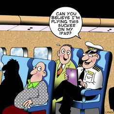 Image result for aviation humor cartoons