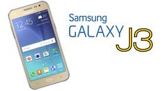 Samsung Galaxy J3 Smartphone has come with 1.2 GHz quad-core processor with 1.5 GB RAM. The phone packed with 2600 mAh battery.