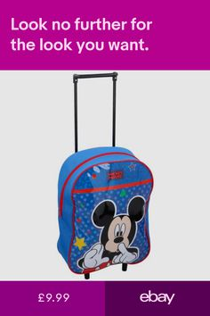 b4519110918 9 Best Luggage Bags images
