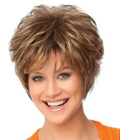 GALA by Gabor Next | Wilshire Wigs