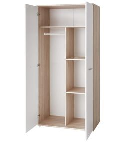 10 Best Armarios Multiusos Images On Pinterest Closets Getting To