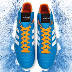 7 Best adidas Copa Mundial images | Soccer cleats, Cleats