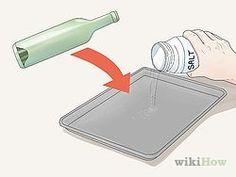 Flatten Glass Bottles Step 2.jpg