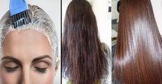 Táto neuveriteľná zmes vráti život vašim poškodeným vlasom, dokonca aj farbeným | MegaZdravie.sk