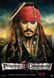 johnny depp movies - Google Search
