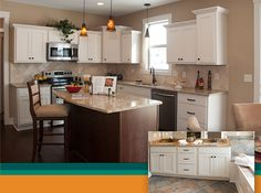 24 Best Koch Cabinetry Images Quality Cabinets Kitchen Cabinets