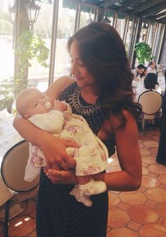 alena rose april 2014 jonas brothers pinterest roses