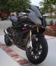 S1000rr carbon