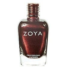 Brown Nail Polish by Zoya is the longest wearing natural nail polish available. Zoya makes the best brown nail polish colors in cream, metallic and glitter nail polish finishes. Bubbles In Nail Polish, Nail Polish Box, Brown Nail Polish, Metallic Nail Polish, Natural Nail Polish, Zoya Nail Polish, Brown Nails, Nail Polish Colors, Natural Nails