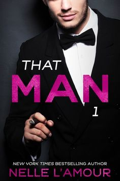 My Review for Ramblings From This Chick of That Man 1 by Nelle L'Amour